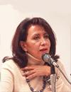 Martha Patricia Barraza de Anda