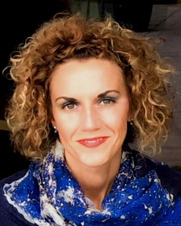 Dr. Chiara Brambilla