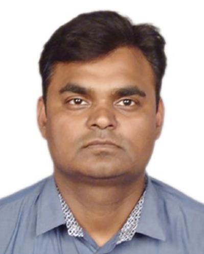 Dr. Dhananjay Tripathi
