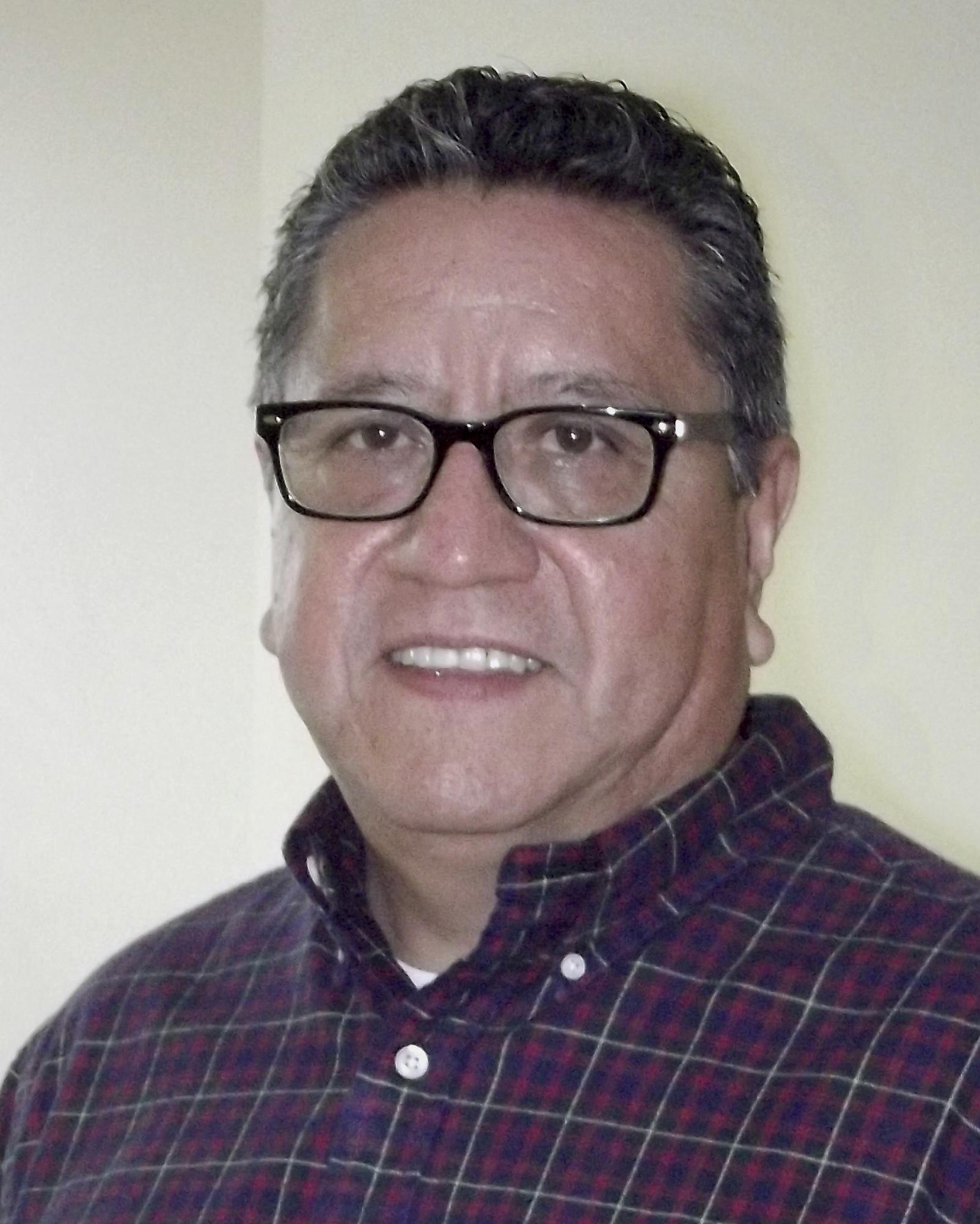 Dr. Sergio Peña